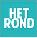 Het Rond Logo
